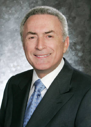Arthur Alan Wolk, Aviation Attorney, Philadelphia, PA